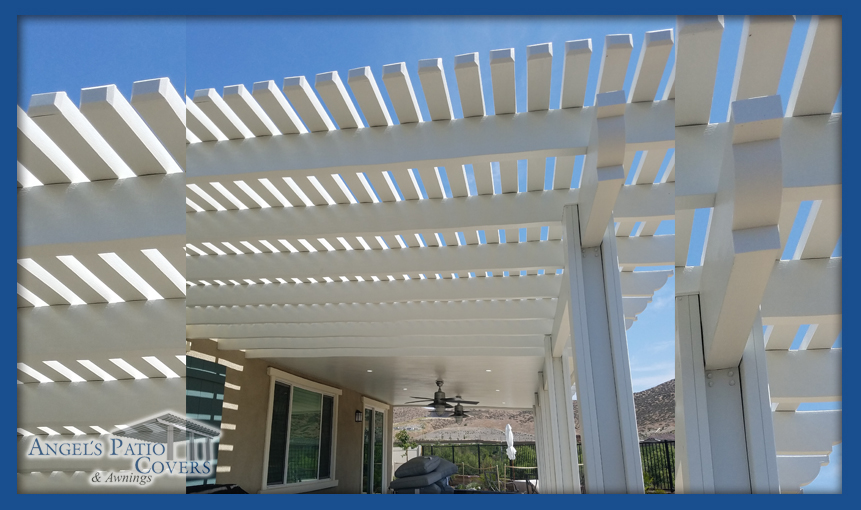moblie awning covers in perris, moreno valley, winchester, eastvale, jurupa valley, beaumont, hemet best affordable, near by looking for riverside, window awnings,